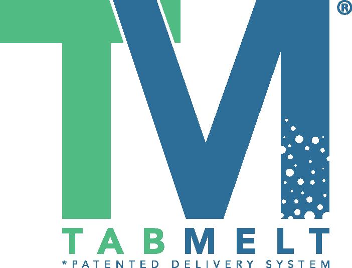 TABMELT-logo
