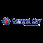 CentralCityCommunity