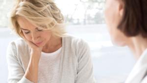 myths-about-mental-illness